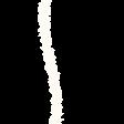 School Chalk Arrow 05