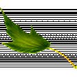 Crisp Fall Air Leaf 03