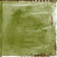 Football Paper Paint Green