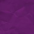 Spook Paper Wrinkled Purple