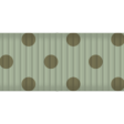Encourage Ribbon Thin Green 02