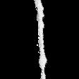 Tear 001 White