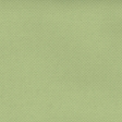 Snow Day Paper Grid Green