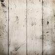 Apples Paper Wood 001