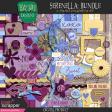Serenella: Bundle