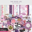 The Good Life: April Bundle
