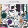 The Good Life: August Bundle