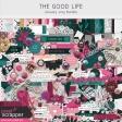 The Good Life: January 2019 Bundle