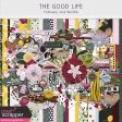 The Good Life: February 2019 Bundle