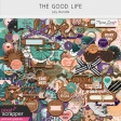 The Good Life: July 2019 Bundle