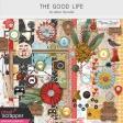 The Good Life: October 2019 Bundle