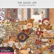 The Good Life: November 2019 Bundle