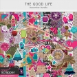 The Good Life: December 2019 Bundle