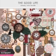 The Good Life: January 2020 Bundle