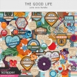 The Good Life: June 2020 Bundle