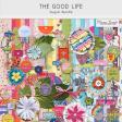 The Good Life: August 2021 Bundle