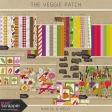 The Veggie Patch - Collab Bundle