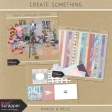 Create Something Bundle