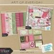 Art Of Everyday Bundle