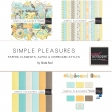 Simple Pleasures Bundle