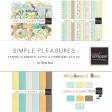 Simple Pleasures Bundle