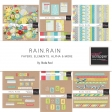 Rain, Rain Bundle