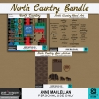 North Country Bundle