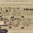 Vintage Images Bundle #1