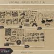 Vintage Images Bundle #2