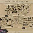 Vintage Images Bundle #4