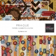 Prague Bundle