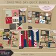 Christmas Day Quick Bundle