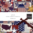 USA Bundle