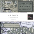 Air Force Bundle