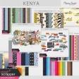 Kenya Bundle