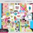 Summer Lovin' Bundle