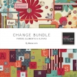 Change Bundle