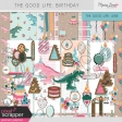 The Good Life: June Birthday Bundle