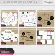 Build Your Basics Bundle #1