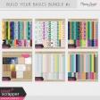 Build Your Basics Bundle #2