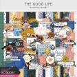 The Good Life: November Bundle
