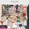 Wild Child Bundle