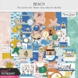 The Good Life: March 2019 Beach Add-On Bundle