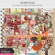 Homestead Bundle