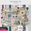 The Good Life: June 2019 Bundle