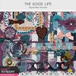 The Good Life: September 2019 Bundle