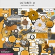 October 31 Bundle