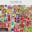 The Good Life: December 2019 Christmas Bundle