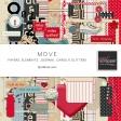 Move Bundle