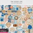 The Good Life: April 2020 Travel Bundle